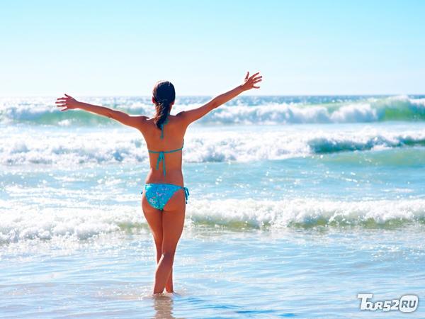 фото индивидуальный тур пляж